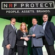 NRF Protect Conference 2018