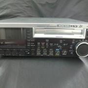 SONY  PDW-F30 XDCAM