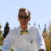 Bill Nye- NATGEO (2015)