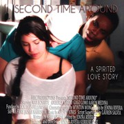 Second Time Around Movie Poster