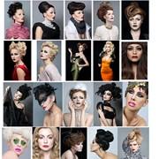 Makeup Artist Los Angeles- www.eugeneconde.com