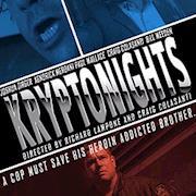 Police Action Thriller - Kryptonights