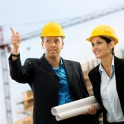 Safety Engineering Courses