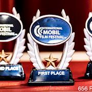 Trophy Awards International Mobile Film Festival