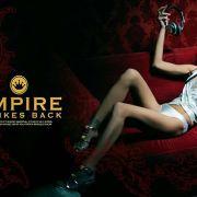 944 Magazine - Empire Strikes Back Editorial