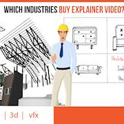 Explainer Video services