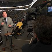 Pittsburgh Penguins Coverage