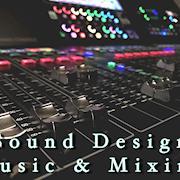 Film Sound Mixing