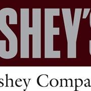 Hershey's Company Commercials.