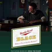 Black - Indie Short Film - John Barnhardt (director) - MUA/Hair/Wardrobe