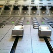 My Studio Gear