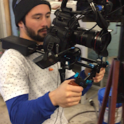 Testing rigs on the C100.