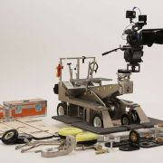 Fisher 10 Dolly Rentals