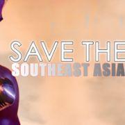 Save The Music - Billboard