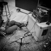 Hella Productions Studio Sessions