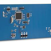 AJA Video Systems OG-12GDA-2x4