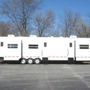 TAT 41 Exterior - moviestartrailers.com