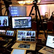 JLImages MultiCam Set-up in Scottsdale