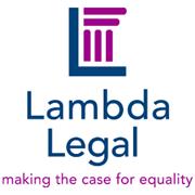 Lambda Legal 2013 Fundraising Event
