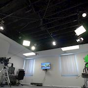 Mackanic Media Studios