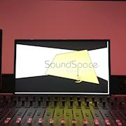 SoundSpace Mixing