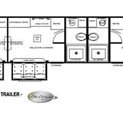 TAT 41 Plan - moviestartrailers.com