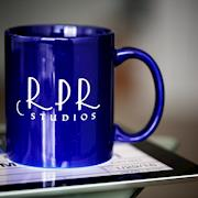 RPR Studios Gallery