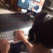 Audio Industry Work
