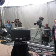 Read more about Broadcast Management Group's live video production services for ARTE France: http://www.broadcastmgmt.com/portfolio/arte-france/
