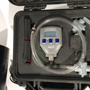 Gates Deep Epic, Dragon Underwater Housing and UW HMI lights, also Red Epic Package