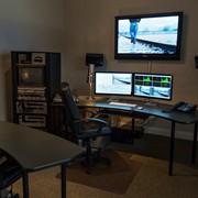 Edit Suite 2