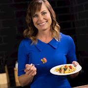 Sam's Club Kitchen Host