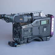 Sony HDW-F900 Cine Alta Camera Package - Lots of Extras!
