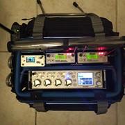 Sound Gear / Equipment