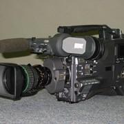 Sony PDW-530 XDCAM