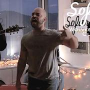 Sofar Sounds Pittsburgh