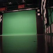 Studio/Stage