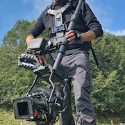 emilio giliberti - trinity operator italy