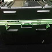 Steadicam Zephyr Camera Stabilizer with HD Monitor