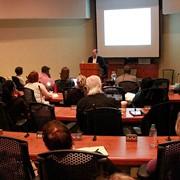 VO Atlanta 2016 - Voiceover Conference