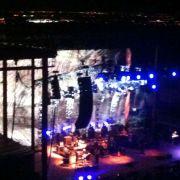 Red Rocks Live Broadcast - iClips