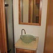 Basin Sink - moviestartrailers.com