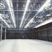 Studio A / 7200 Sq/ft