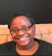 Danielle Green, Co-Producer
