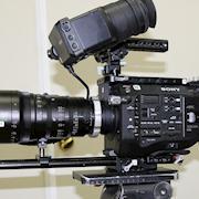 Sony FS7 Camera Rentals