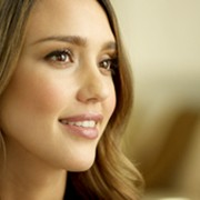 The Honest Company feat. Jessica Alba / Commercial