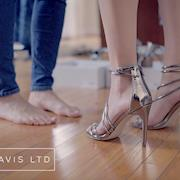 Bryan Davis Ltd | Fashion Show