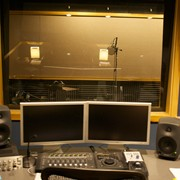 Post Production and Voiceover