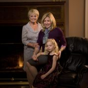 Jefferson Manor Adult Living-Louisville