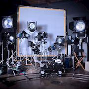 Blind Tiger Filmworks all inclusive studio